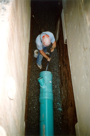 Sewer Rehab Photo graphic