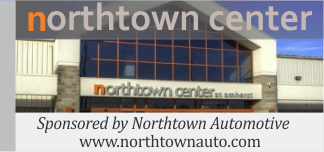 Northtown Center at Amherst