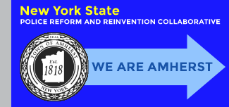 New York State Police Reform And Reinvention Collaborative - We Are Amherst